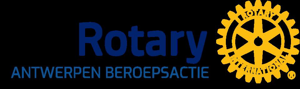 Rotary Beroepsinfo